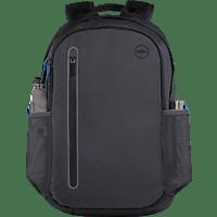 DELL - B2B 460-BCBC Notebooktasche, Schwarz