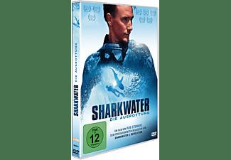 Sharkwater - Die Ausrottung DVD