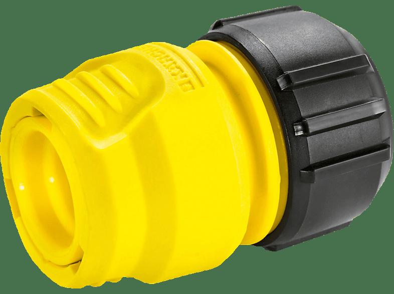 KÄRCHER 2.645-201.0 Entry Schlauchkupplung mit Etikett