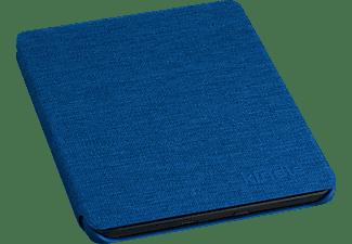 KINDLE E-Book Reader Hüll eProtect Cobalt blue