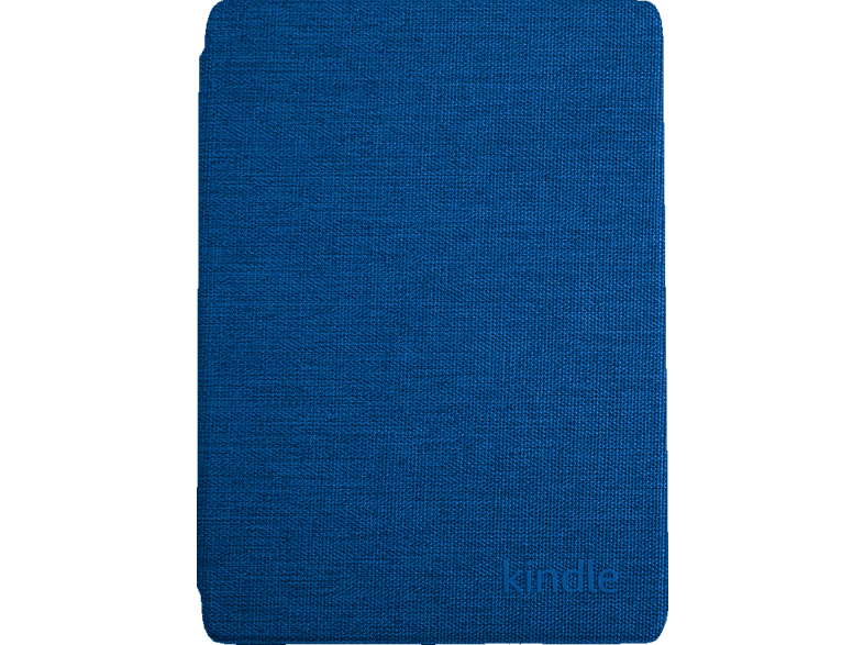 KINDLE Protect, E-Book Reader Hülle, 2019 6 IN, Blau