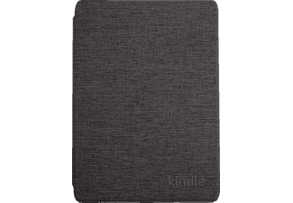 KINDLE E-Book Reader Hülle Protect Cover Charcoal black