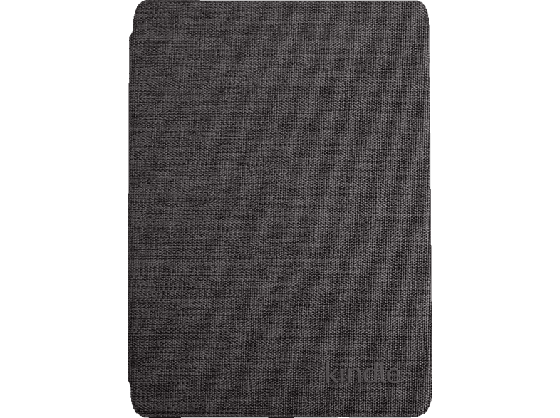 KINDLE Protect, E-Book Reader Hülle, 2019 6 IN, Schwarz