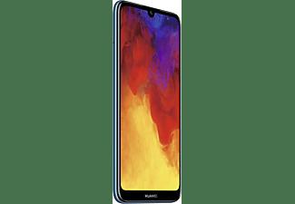 pixelboxx-mss-80914910