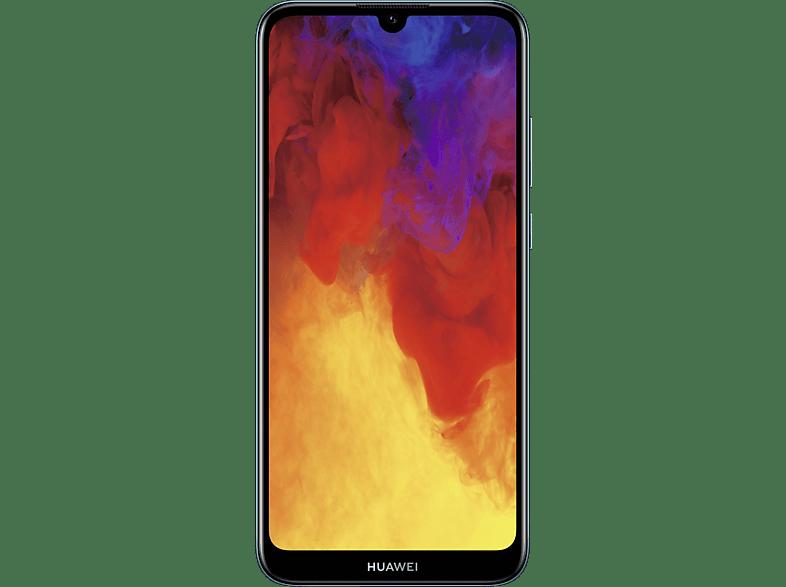 HUAWEI Y6 (2019) 32 GB Sapphire Blue Dual SIM