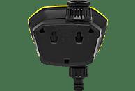 KÄRCHER 2.645-213.0 Sensotimer ST6 ECO!OGIC Bewässerungscomputer