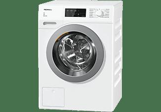 MIELE WCG 135 WCS Series 120 Waschmaschine (9 kg, 1400 U/Min.)