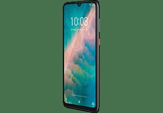 ZTE Blade 10 64 GB Schwarz Dual SIM