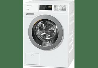 MIELE WDD 035 WCS Series 120 Waschmaschine (8 kg, 1400 U/Min.)