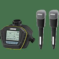 KÄRCHER 2.645-214.0 Sensotimer ST6 Duo ECO!OGIC Bewässerungscomputer