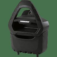 KÄRCHER 2.645-162.0 Premium mit Box Schlauchhalter
