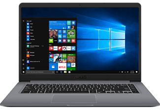 ASUS PC portable VivoBook F510QA-BR005T AMD A12-9720P (90NB0MD2-M00180)
