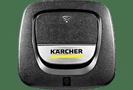 KÄRCHER 2.645-313.0 Gateway