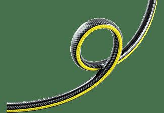 """KÄRCHER 2.645-322.0 Schlauch Performance Plus 3/4"""" 25m"""