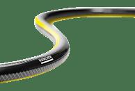 KÄRCHER 2.645-322.0 Performance Plus Schlauch