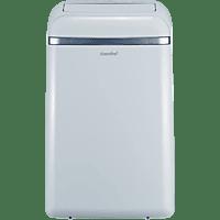 COMFEE Eco Friendly Pro Klimagerät Weiß (Max. Raumgröße: 34 m², EEK: A+)