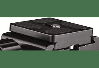 pixelboxx-mss-80926456