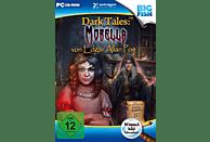 Dark Tales: Morella von Edgar Allan Poe [PC]
