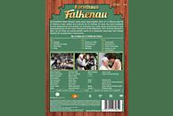 Forsthaus Falkenau - 14.Staffel [DVD]