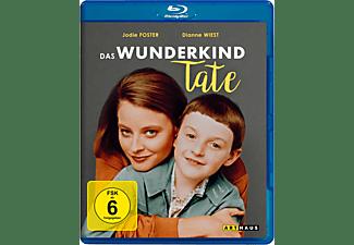 Das Wunderkind Tate Blu-ray