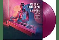 Robert Randolph, Family Band - Brighter Days (Ltd.180 Gr.Purple LP+MP3) [LP + Download]