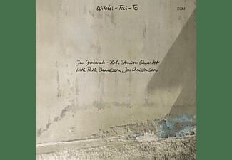 Jan Garbarek - Witchi-Tai-To (Touchstones)  - (CD)