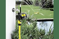 KÄRCHER 2.645-174.0 Bewässerungsautomat