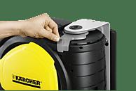 KÄRCHER 2.645-218.0 Schlauchbox
