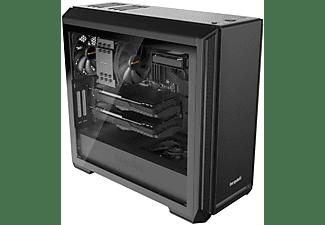 BE QUIET GW26 SILENTBASE 601 WINDOW PC Gehäuse