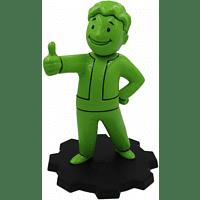 NUMSKULL Fallout 76 Vault Boy LED Lamp Lampe