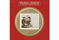 Michael Nesmith - Loose Salute [Vinyl]