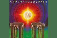 Earth, Wind & Fire - I Am (ltd Flaming Vinyl) [Vinyl]