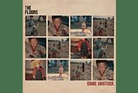 The Floors - Come Unstuck [Vinyl]