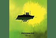 Potemkine - Foetus [Vinyl]