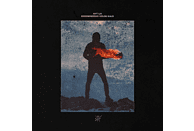 Nyt Liv - Ensomhedens Kolde Kald (Black Vinyl) [Vinyl]