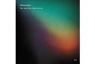 Phresoul - The Word Was Made Phresh [Vinyl]