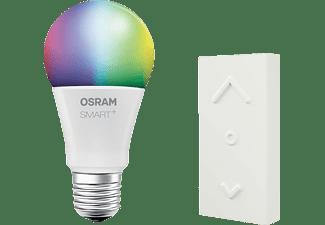 OSRAM 816855 COLOR SWITCH KIT MINI Fernbedienung für Lampen und LED Lampe Regenbogen