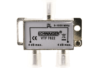 SCHWAIGER VTF7822531