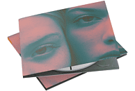 Giant Rooks - WILD STARE [CD]