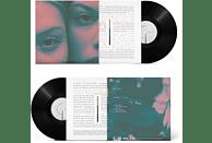 Giant Rooks - WILD STARE (12 INCH VINYL) [Vinyl]
