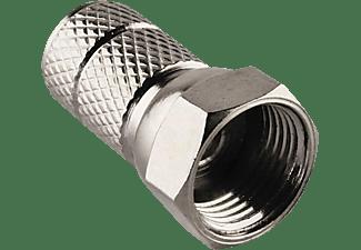 SCHWAIGER FST6502 531 F-Stecker