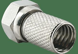SCHWAIGER FST7002 531 F-Stecker