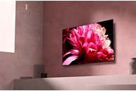 SONY KD-85XG9505 LED TV (Flat, 85 Zoll/215 cm, UHD 4K, SMART TV, Android TV)