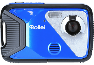 ROLLEI Compact camera Sportsline 60 Plus
