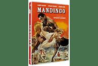 Mandingo - DVD