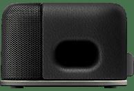 SONY HT-X8500, Soundbar, Schwarz