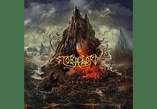 Stormlord - Far  - (Vinyl)