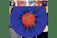 Bee Gees - Australia (Nbred LP) [Vinyl]