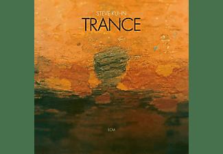 Steve Kuhn - Trance (Touchstones)  - (CD)