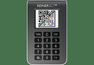 REINERSCT tanJack® photo QR TAN-Generator
